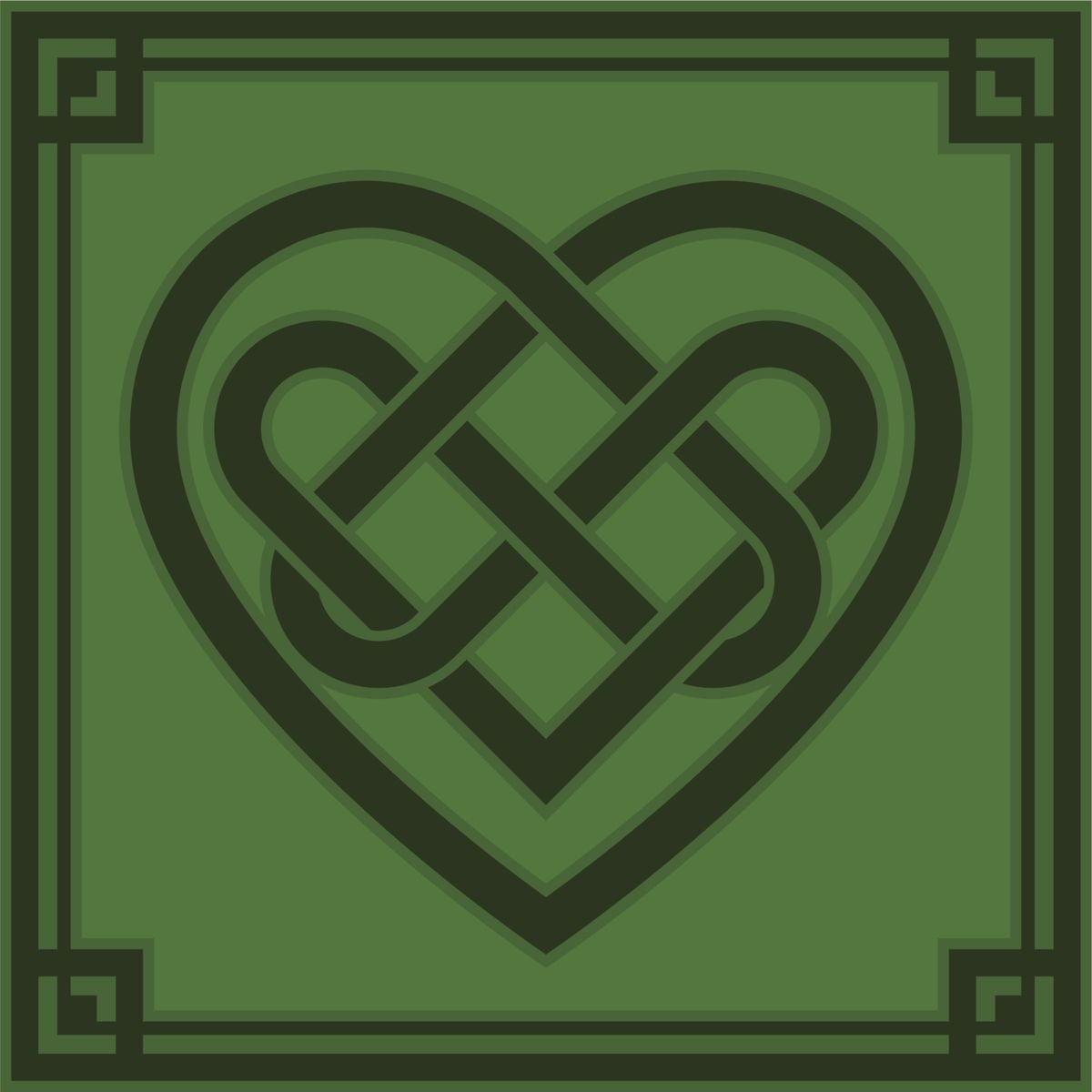 Truly fantastic celtic love symbols that convey eternal love celtic symbols narrate stories of eternal love and romance celtic love symbols indicate numerous meanings and emotions biocorpaavc Gallery
