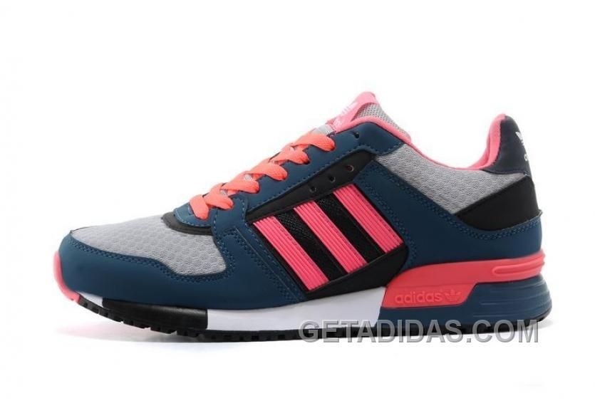 brand new b067a 51715 Adidas Zx630 Men Blue Grey Orange Authentic, Price   68.00 - Adidas Shoes, Adidas Nmd,Superstar,Originals
