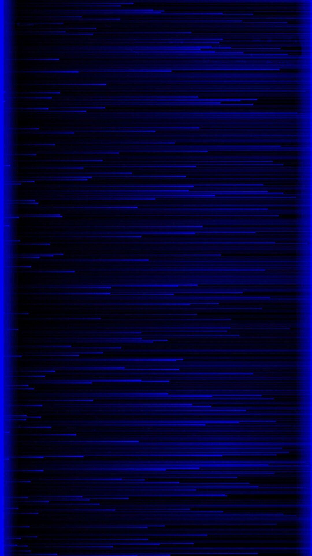 Samsung Wallpaper A10 Hintergrundbild Tapete Phone Wallpaper Hd In 2020 Samsung Wallpaper Nature Iphone Wallpaper Black Phone Wallpaper