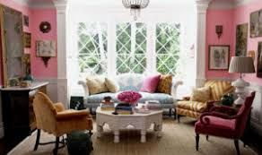 Boho Chic Living Room Decor Ideas | Www.bocadolobo.com #bocadolobo  #luxuryfurniture