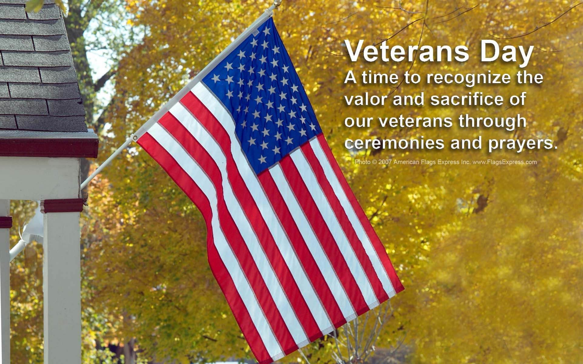 It Doesn T Matter Where You Re From Somebody Died So You Could Live Think About That More Than Once Today And Thank A Veterans Day Veteran Background Banner