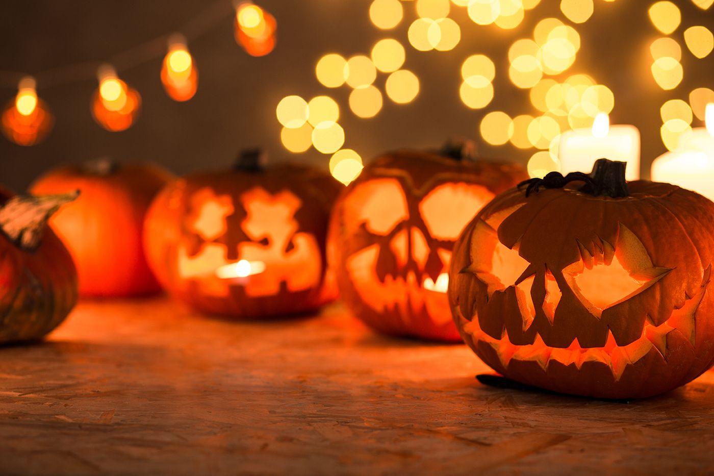 Halloween Festival Akron Ohio 2020 DeBord Halloween Festival 2020 in Akron, OH | Halloween funny, Up