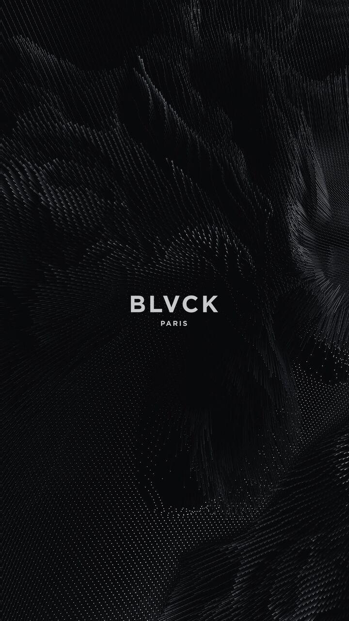 Black wallpaper Обои фоны, Обои для телефона, Обои для