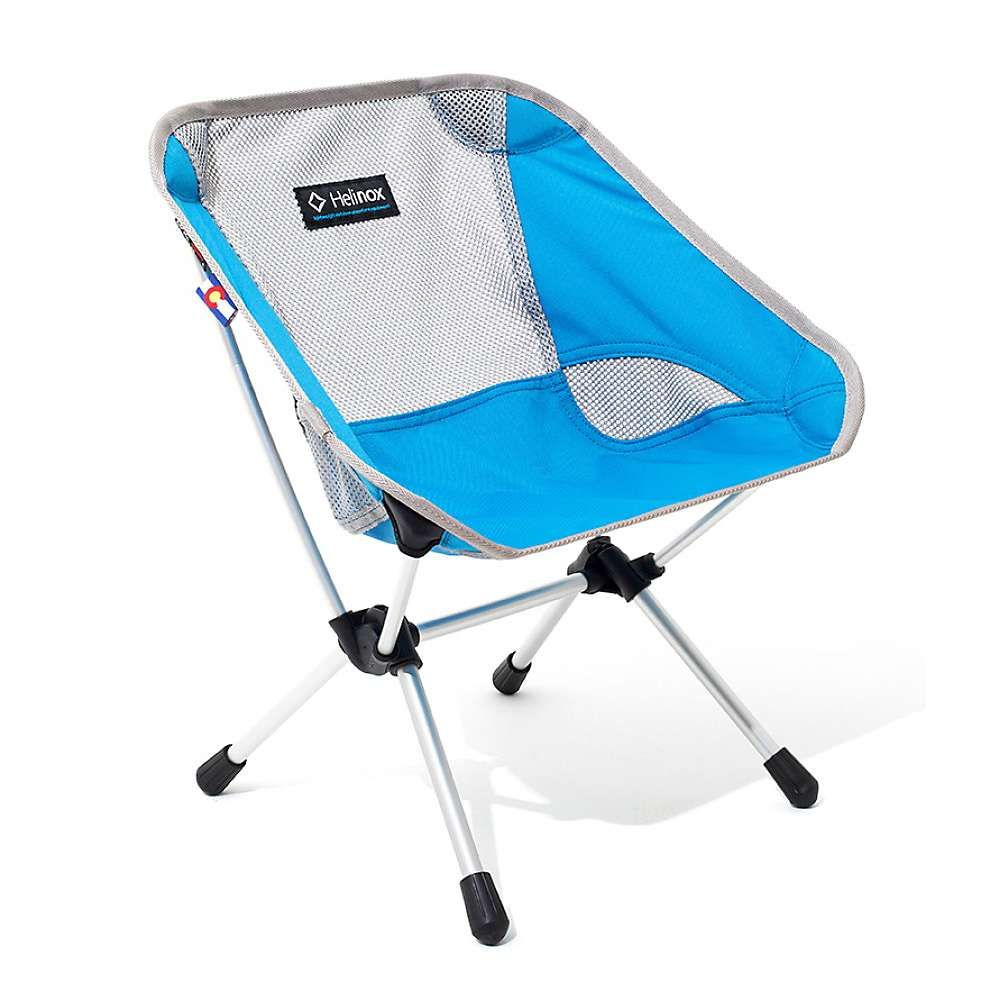 Outstanding Helinox Chair One Mini Camp Chair At Moosejaw Com Wish Short Links Chair Design For Home Short Linksinfo