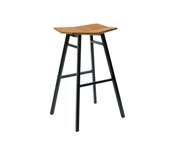 SEMBILAN BAR STOOL - Designer Bar stools from INCHfurniture ✓ all  information ✓ high-resolution images ✓ CADs ✓ catalogues ✓ contact  information. 50187c4d8d