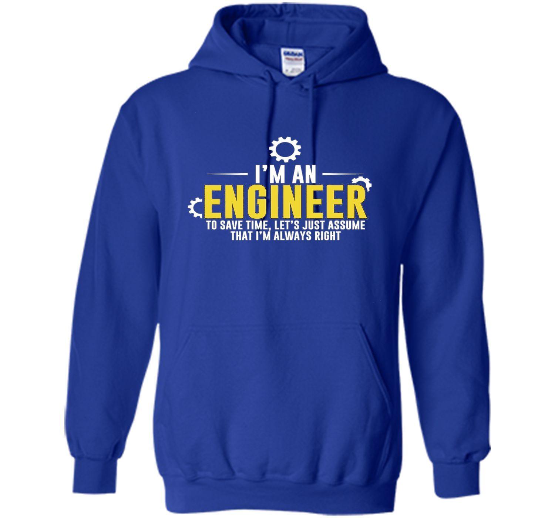 Supersoft This Girl Is An Engineer Gildan Hoodie Gildan Hoodie Sweatshirt