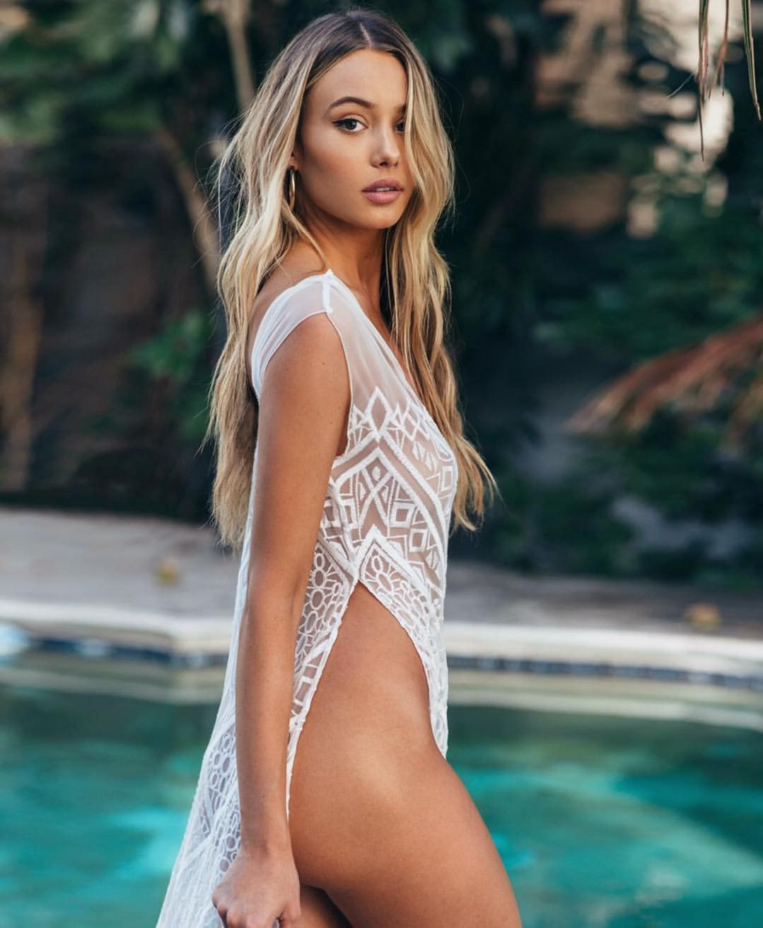 Fotos Celeste Bright nude photos 2019