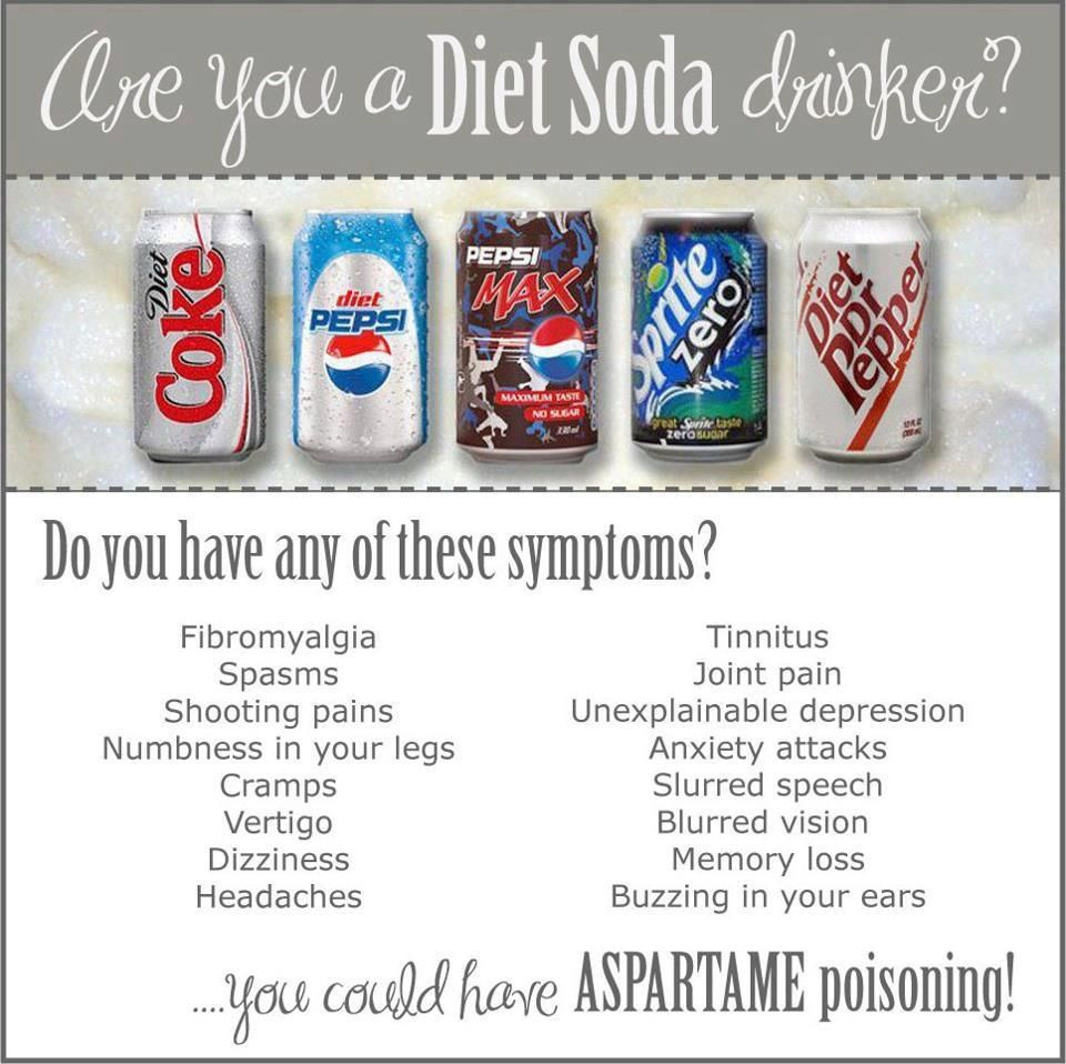 Symptoms Of Aspartame Poisoning Arbonne Pinterest Diet Health Are Here Home Gt Vibration Switch Shock Switchslowness Sw58025p I Think My Fibromyalgia Were Actually Thank Goodness Its Reversible