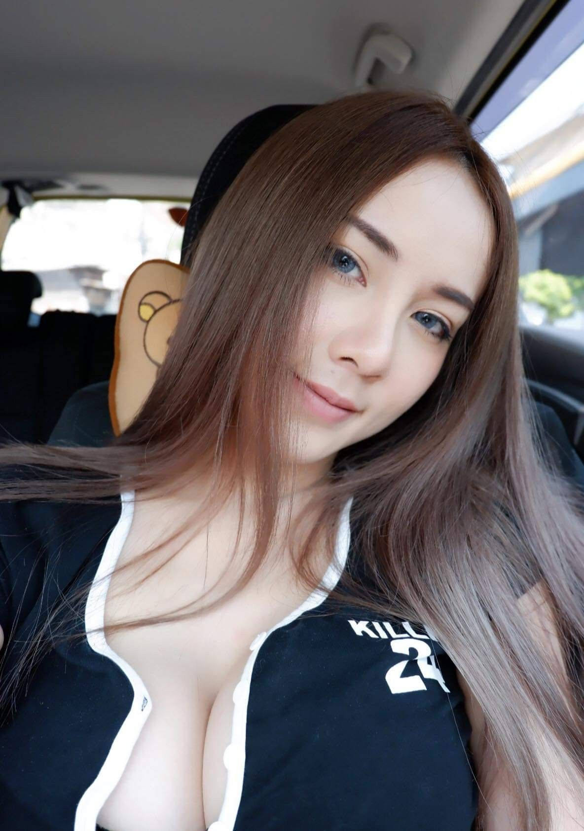 Pin on Beautiful Hot and Sexy Asian Celebrities