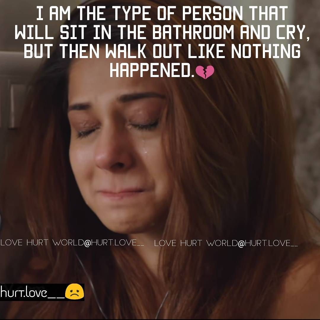 Pin By Anuradha Ahuja On Beyhadh Quotes Love Hurt World Quotes