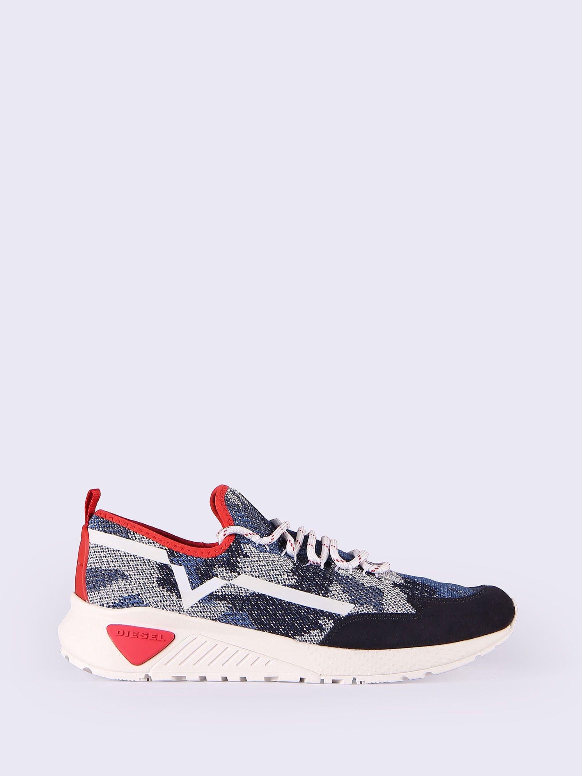 cc7dea4299649 DIESEL S-KBY Sneakers.  diesel  shoes