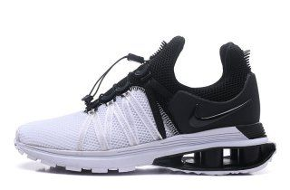 buy popular 7c43b 2dd90 Womens Nike Air Shox KPU 2019 Footwear Wolf Grey Pink - NikeSaleZone.com
