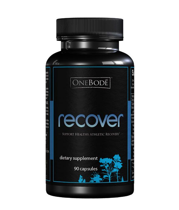 Health & Wellness Products to detoxify your body and add and replenish your immune system