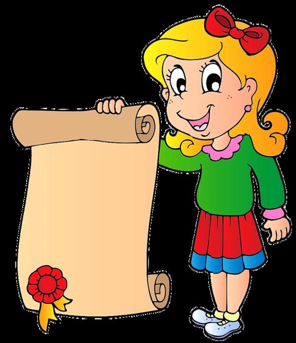 Etiquettes Pancartes Tubes Scrap: Etiquettes,pancartes,tubes,scrap (With Images)
