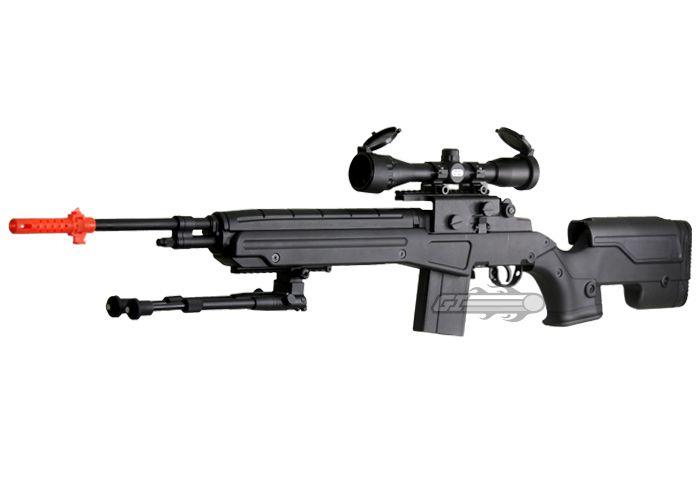 Kart JAE M14 Airsoft Gun | Airsoft | Pinterest | Airsoft guns, Airsoft and Guns