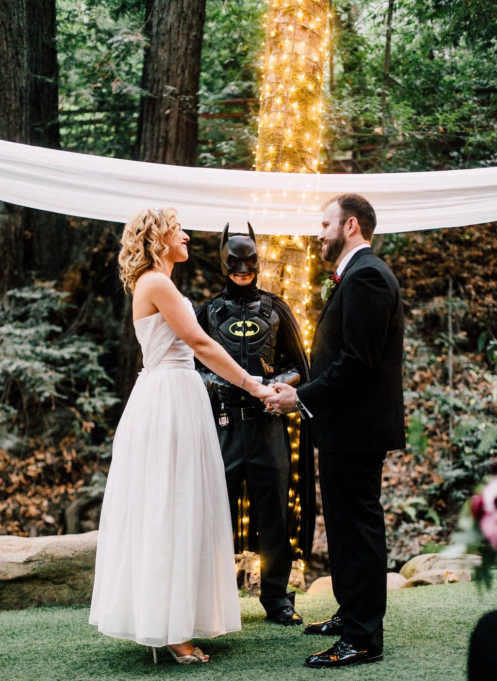 Pin by jooana on wedding ideas for you | Pinterest | Batman wedding ...