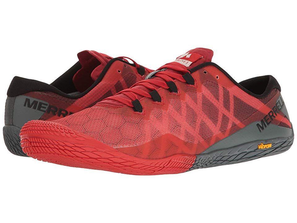 Merrell Vapor Glove 3 Men's Shoes