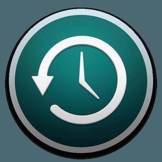 Opslagruimte Time Machine Back Ups Verkleinen Time Machine Backup Apple Support Apple Time Machine