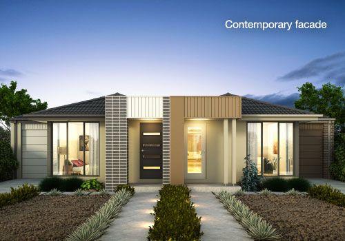 Burbank Homes: Maddern 1500. Visit www.allmelbournebuilders.com.au ...