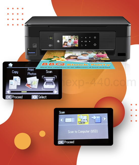 8b1c7b920a79c8ba659393658822a07d - How Do I Get My Epson Printer To Scan To My Computer