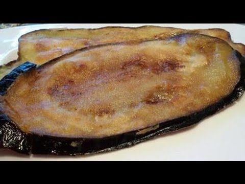 youtube iraqi youtube egyptian foodvegetarian foodarabic recipesparty forumfinder Images
