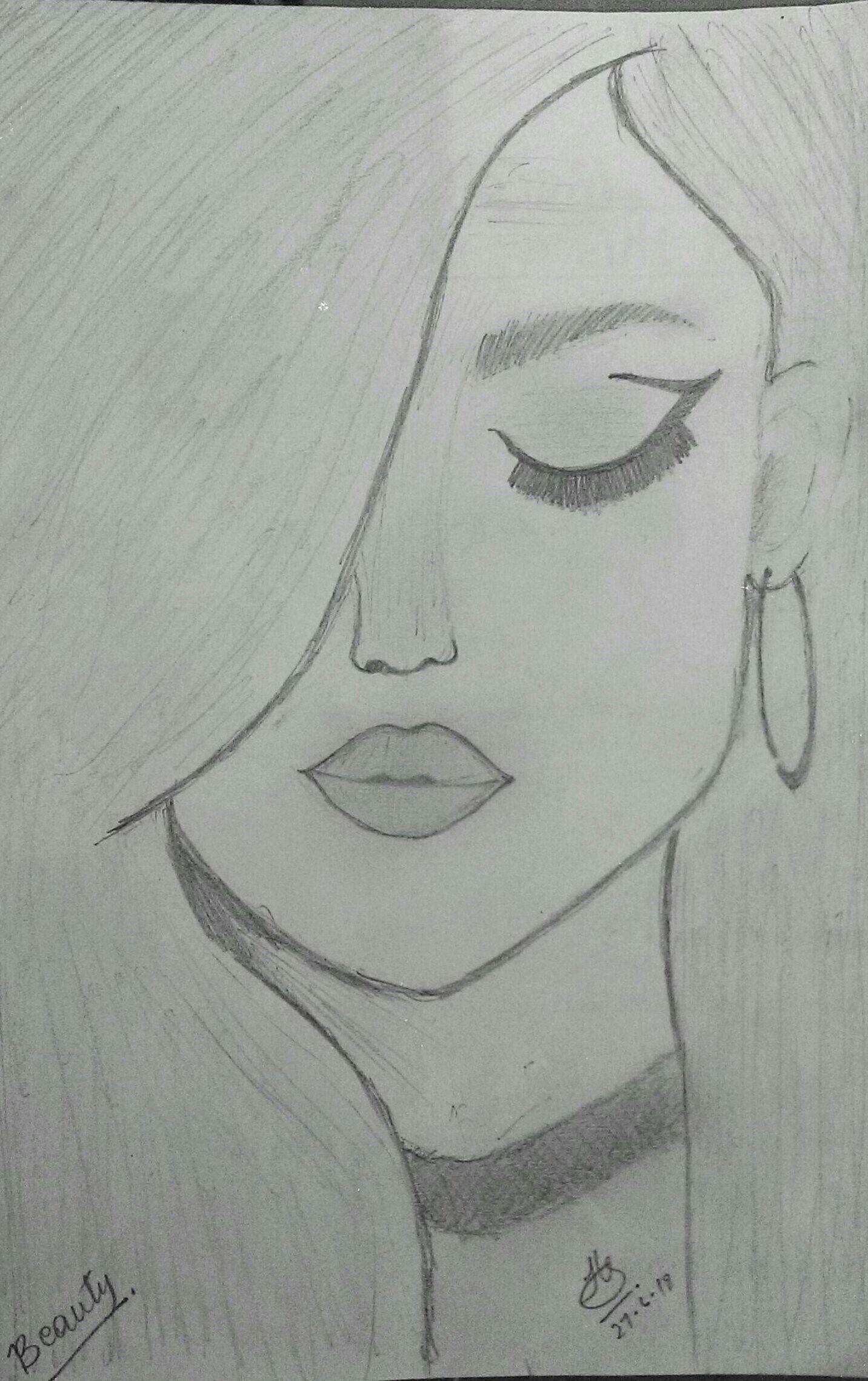 Pencil Drawings You Know It Kinda Looks Like Selena Gomez Artdrawingssketchespenci Dibujos Geniales De Arte Bocetos Faciles De Dibujar Dibujos Tristes A Lapiz