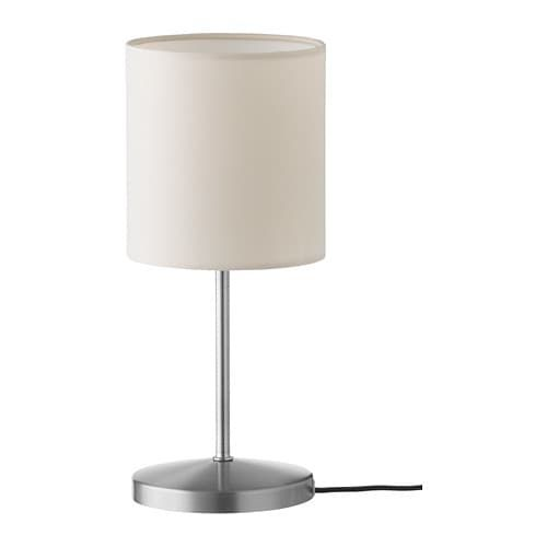 Us Furniture And Home Furnishings Lamp Table Lamp Ikea