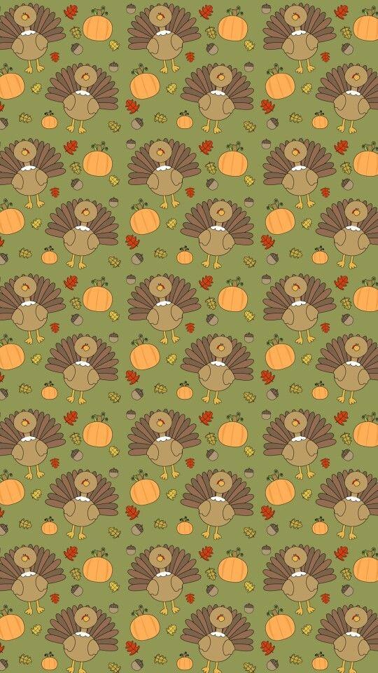 Thanksgiving Wallpaper Zombie Thanksgiving Iphone