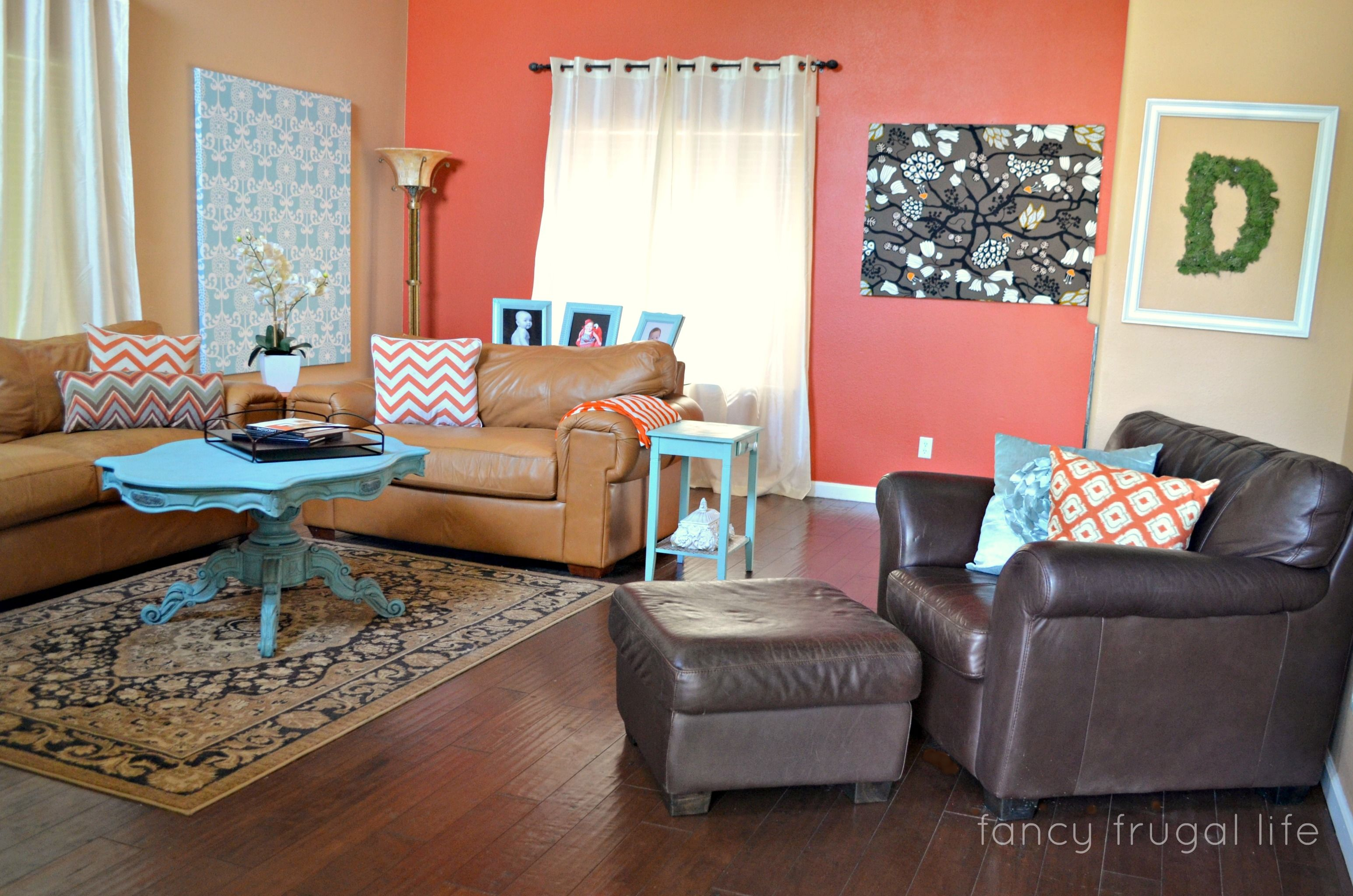 College Apartment Living Room Decorating Ideas | College Apartment ...