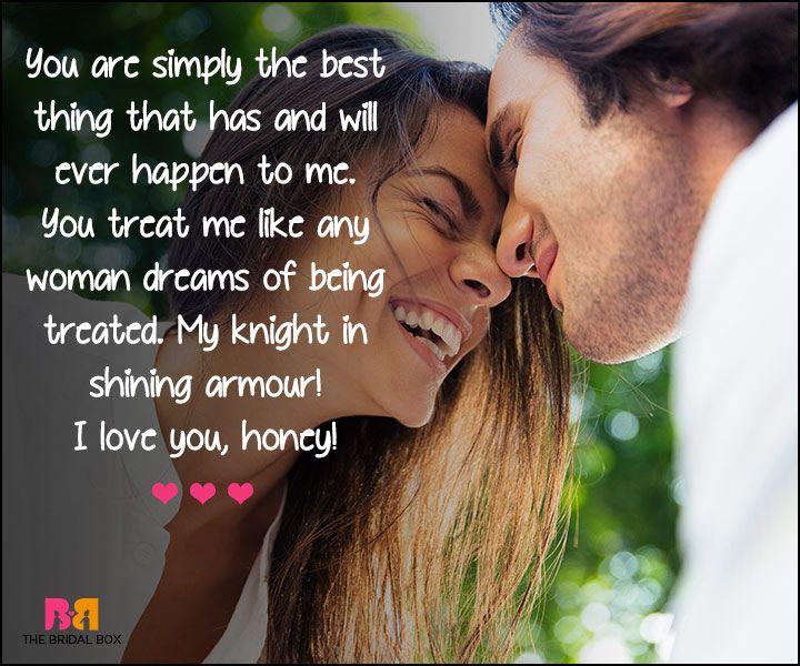 I love u messages for boyfriend totally shareworthy i