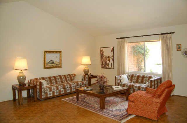 1980s home dcor interior design phoenix homes design through the decades - Home Decor Phoenix