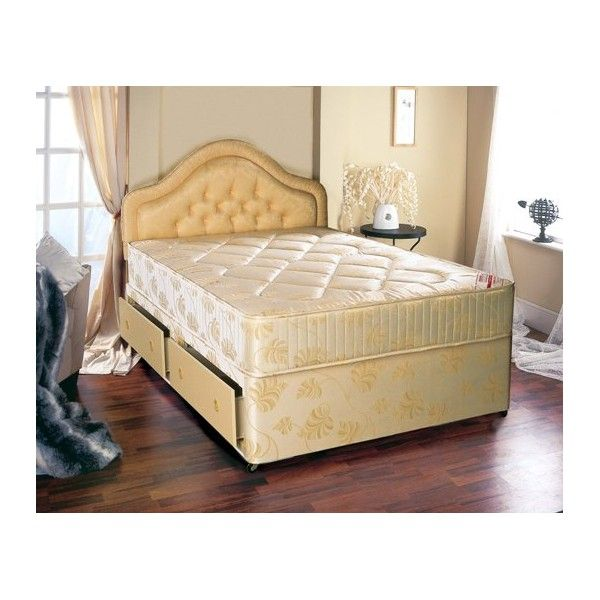 Purchase Bed Mattress Within Indian Full Bed Mattress Brand New