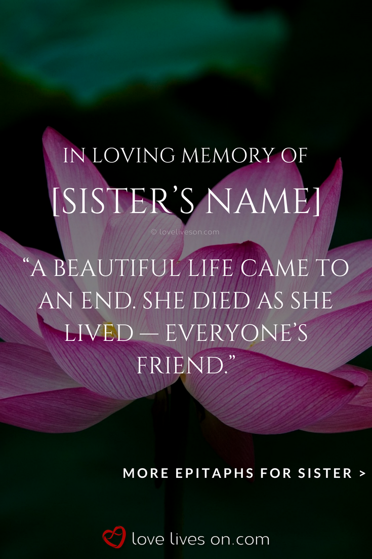 You Are Being Redirected In Loving Memory Quotes Memories Quotes Dad Memorial Quotes