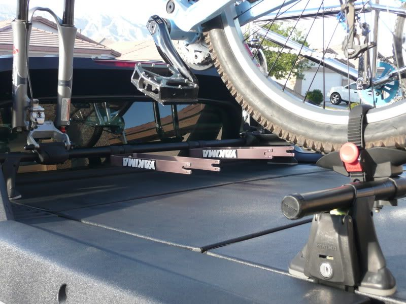 Best Rack For A Chevy Avalanche Chevy Avalanche Chevy Avalanche