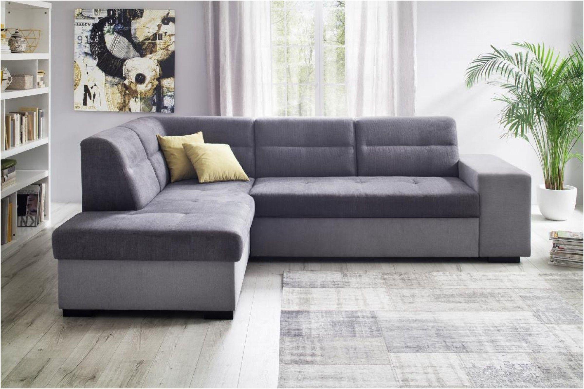 Bezaubernd Couch Poco