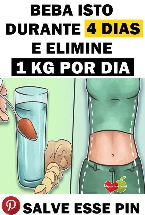 dieta homem veloce per emagrecer