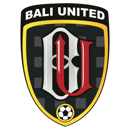 Bali United Kits Logo With Download Url Soccer Kits Bali The Unit
