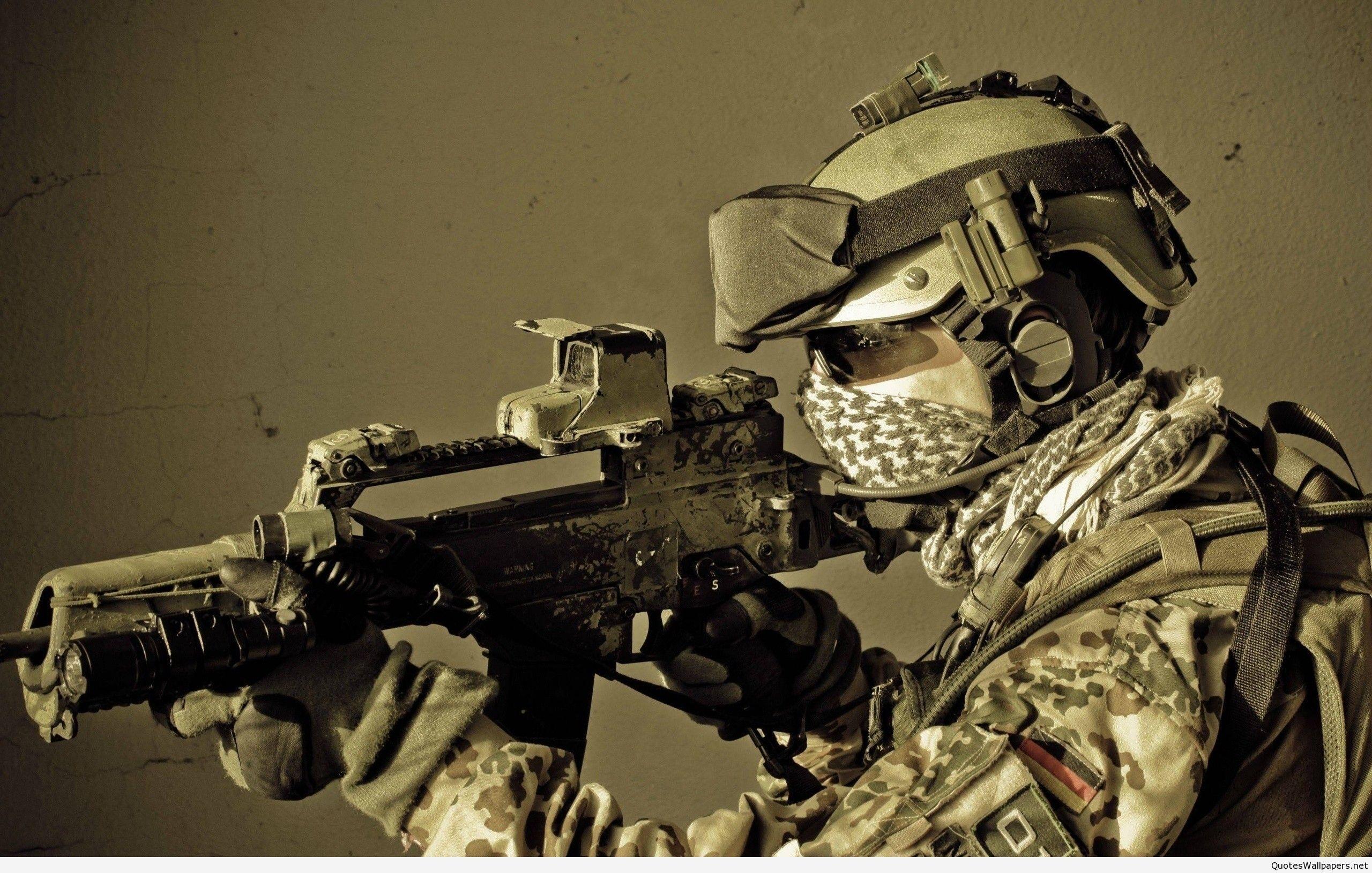 Cool army wallpaper desktop background kemecer military cool army wallpaper desktop background kemecer voltagebd Choice Image