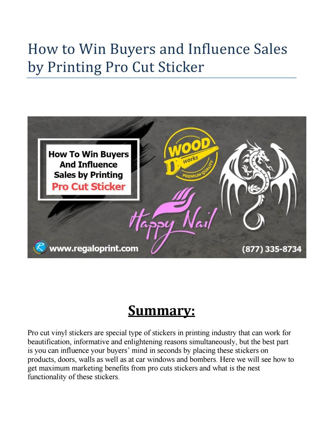 Custom printing printing services