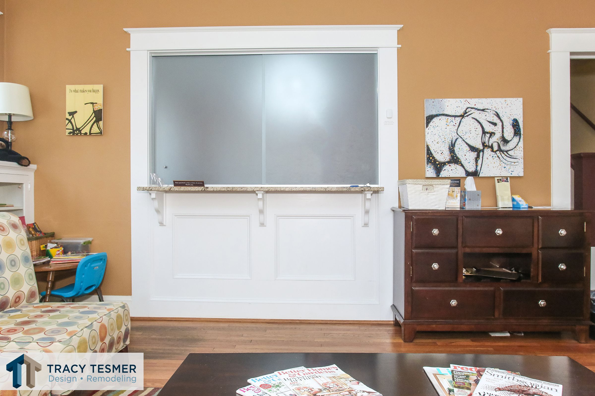 what to expect when remodeling an office remodel bedroom on commercial office paint colors id=36435
