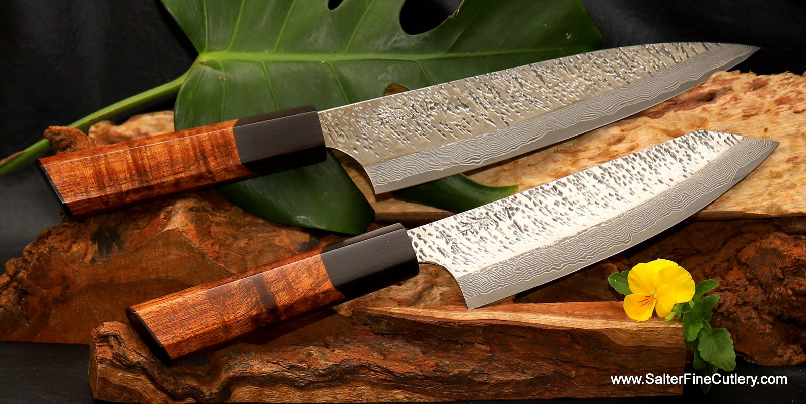 Chef Knives Best Chefs Knife Knife Chef Knife
