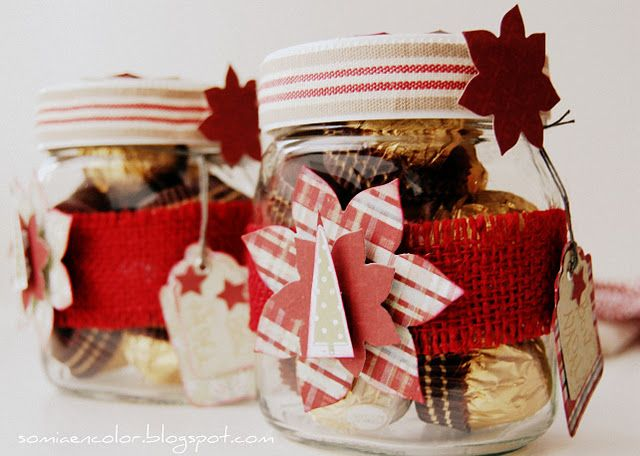 Nutella jar coses meves my works pinterest - Nutella weihnachten ...