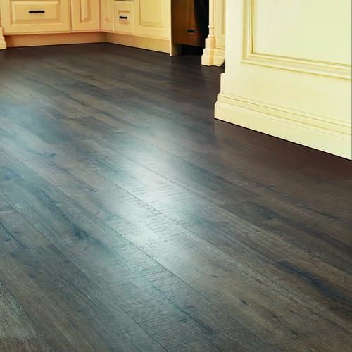 Cortland Laminate Flooring 1693 Sqftctn At Menards Flooring