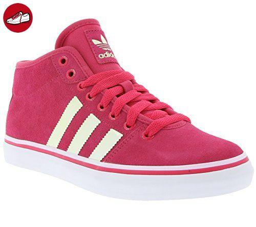 new styles f0aa7 31381 ... adidas neo bbneo daily twist damen high top sport schuh sneaker grau  leopard adidas damen ...
