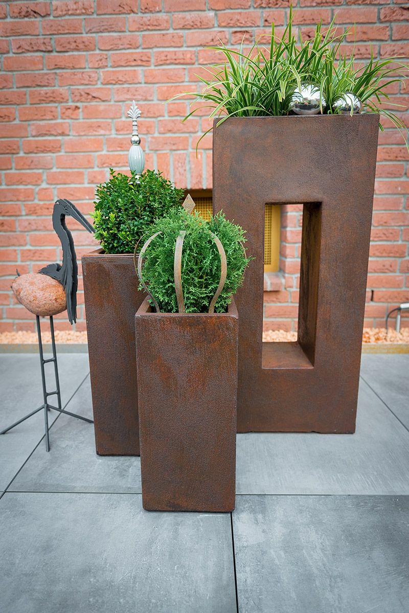 Fotos, Bilder, Ideen & Anregungen zu Heim, Haus & Garten