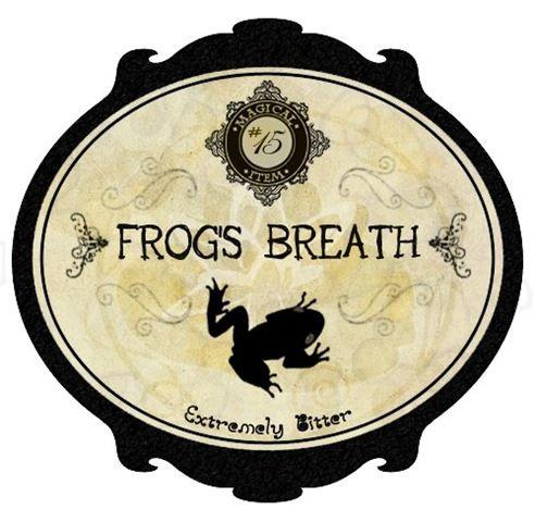 [Frogs%2520Breath%255B3%255D.jpg]