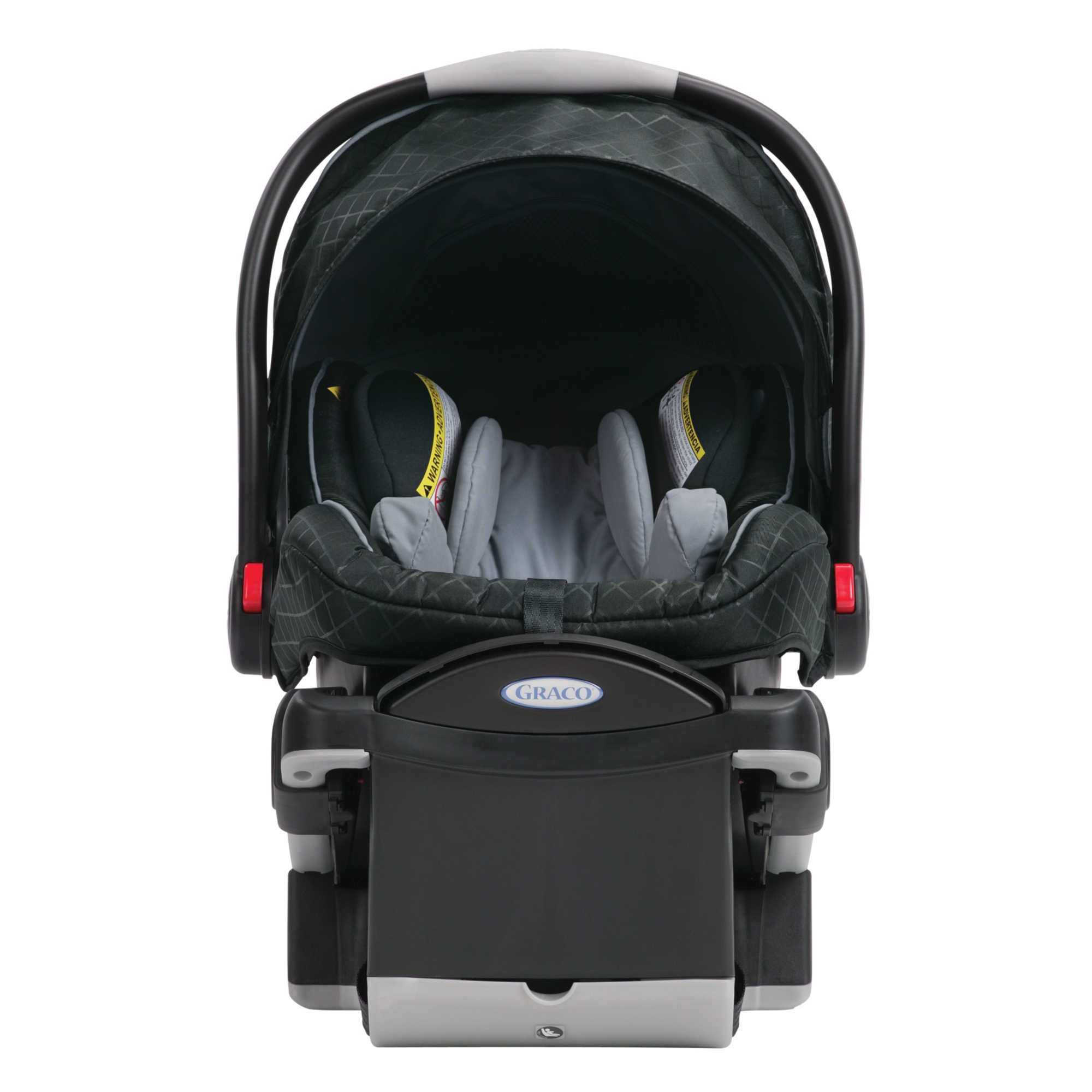 Graco® SnugRide® Click Connect™ 40 Infant Car Seat in
