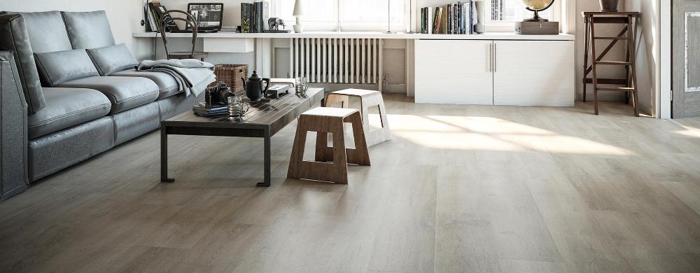 Firmfit Www Jjhaines Com In 2020 Luxury Vinyl Plank