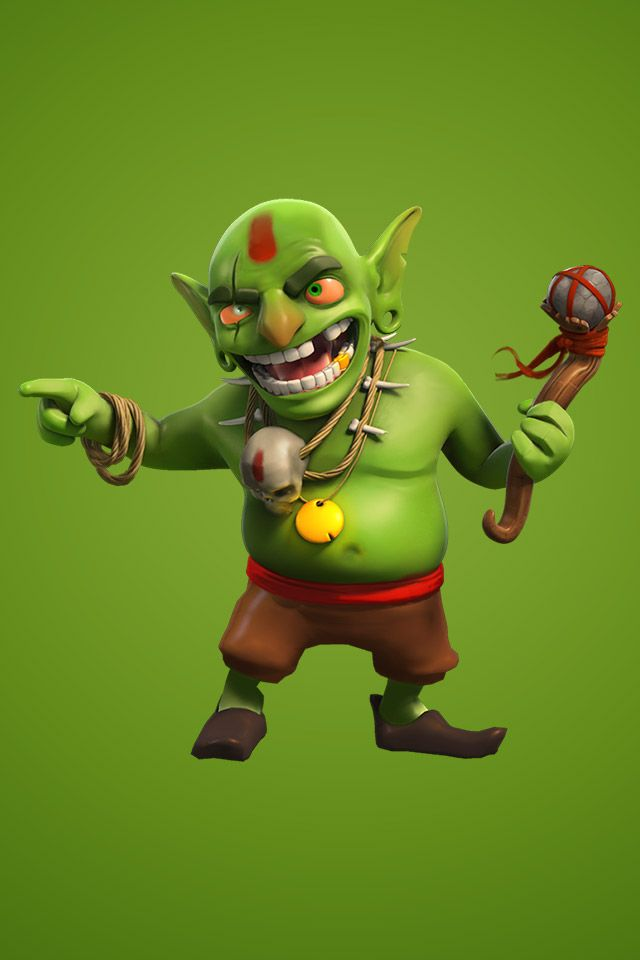 Clash Of Clans Wallpapers Wallpaper 2560 1440 Clash Of Clans Images Wallpapers 43 Wallpapers Adorable Wallp Clash Of Clans Character Design Character Art