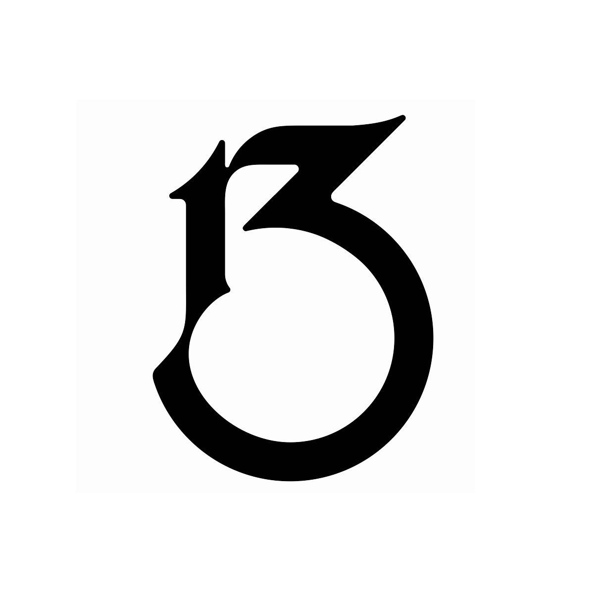 B13 bashev denis ink link number 13 tattoos 13 tattoos